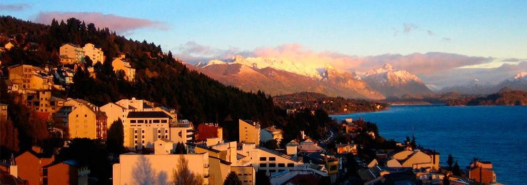 Bariloche Argentina | Blog Numatur