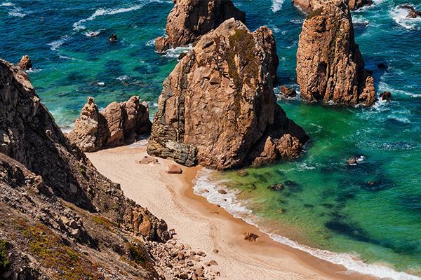 Pacotes de Viagem para Portugal - Algarve