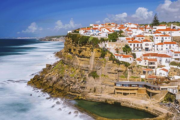 Pacotes de Viagem para Portugal - Porto