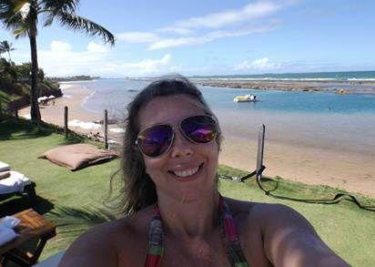brasil-porto-de-galinhas-erica-numatur-viagens-turismo-blog(3)