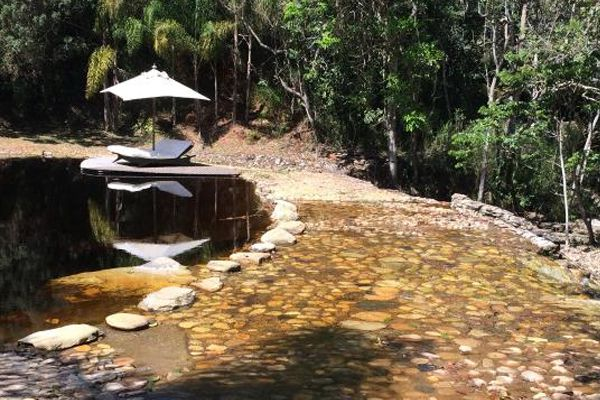 ibitipoca parque florestal minas gerais